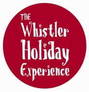 RMOW Whistler Holiday Experience