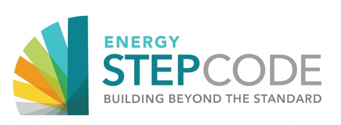 BC Energy Stepcode logo