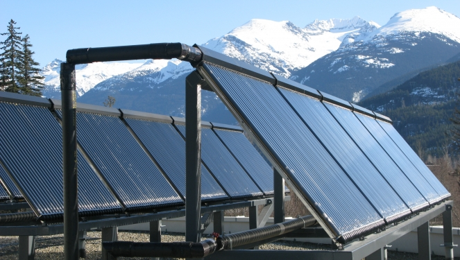 solar panel, climate change solution, energy efficiency