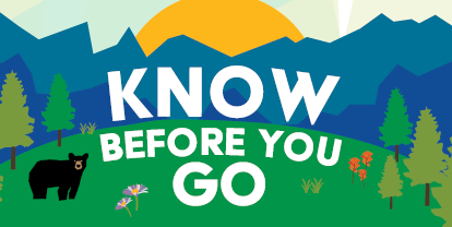 Know before you go to Whistler parks image