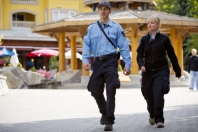 Whistler Bylaw Officers image by Justa Jeskova