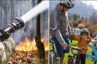 Whistler prepares for climate change